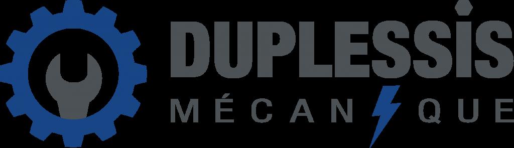 Duplessis Mécanique