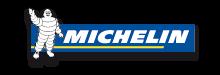 duplessis mécanique générale michelin st-etienne-des-gres trois-rivieres alignement dynamometre méga pneus amsoil dynopack