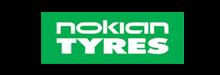 duplessis mécanique générale nokian tyres st-etienne-des-gres trois-rivieres alignement dynamometre méga pneus amsoil dynopack